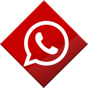 whatsapp rfbet99